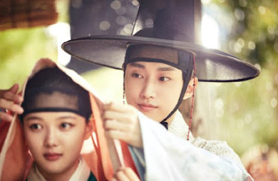 Moonlight-Drawn_By_Clouds-Episode-6_Subtitle_Indonesia