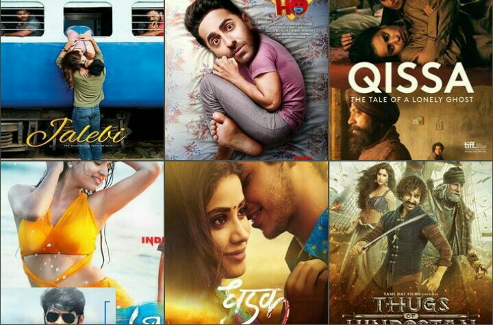 Download latest bollywood/hollywood mp4 movies easily youtube.