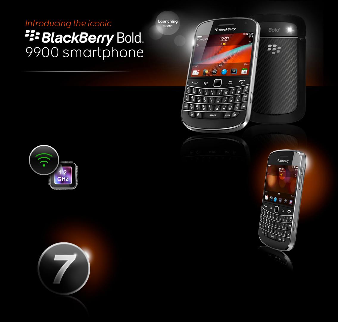 download blackberry 9900 desktop software
