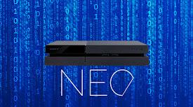 NEO, el nombre clave del nuevo PS4 con mejor Hardware que el anterior