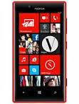 Nokia-Lumia-720-Cable-Driver-Free-Download-For-Windows.
