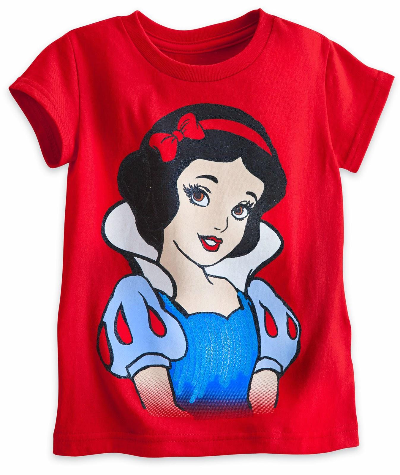 f9c310827d Filmic Light - Snow White Archive  2014-15 Snow White Children s ...