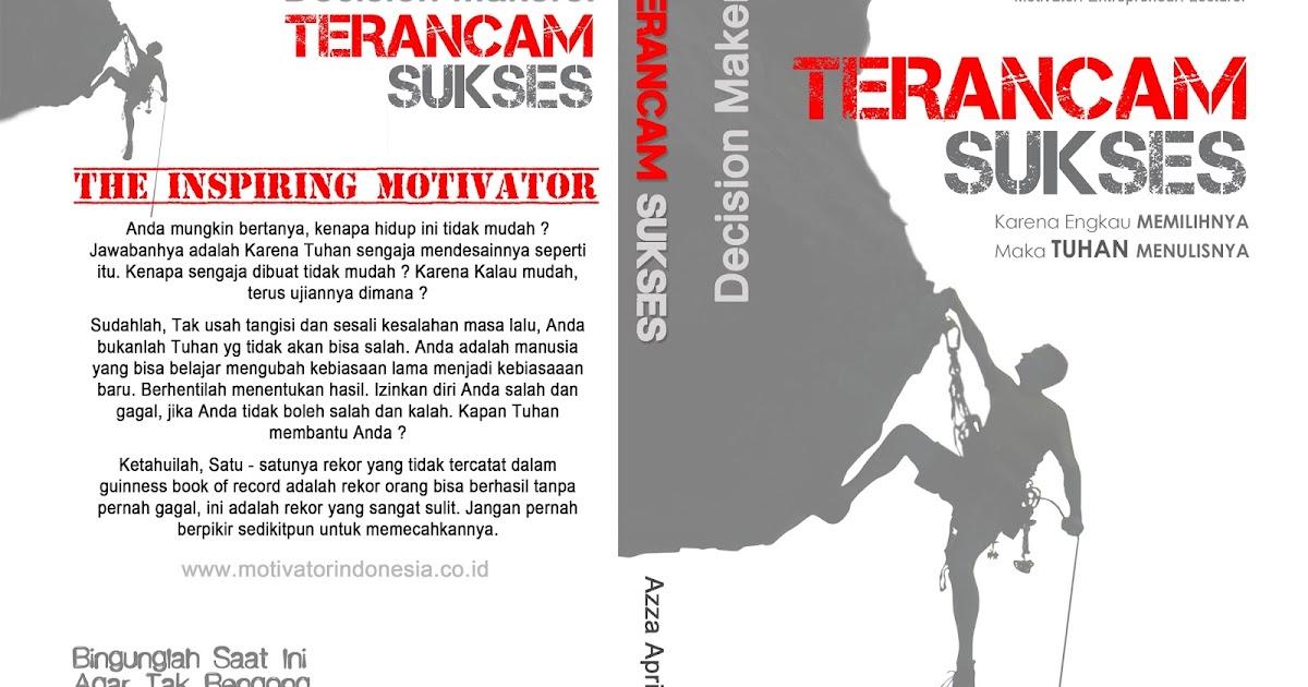 CD MenDikBud Indonesia