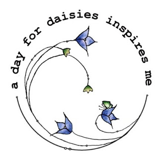http://adayfordaisies.com/stamps/fairies-nymphs?sort=20a&page=7