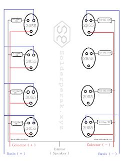 https://www.solderperak.xyz/2018/07/cara-paralel-transistor-final-pada-amplifier.html