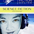 Check Out the Flash Fiction Online 2016 Anthology