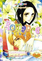 ขายการ์ตูน Romance เล่ม 137