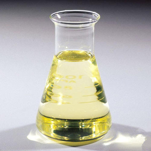 sodium hypochlorite - photo #36