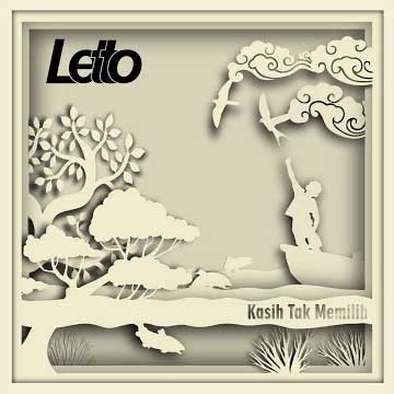 Letto Band Indonesia