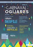 Ogíjares - Carnaval 2018