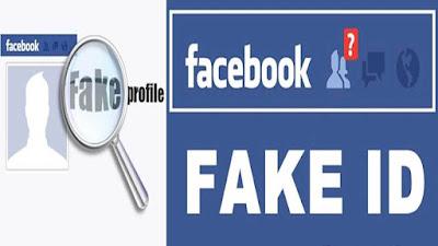facebook-fake-id-kaise-pata-kare