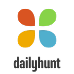 Dailyhunt (NewsHunt) News Full4APK