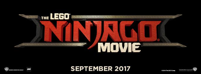Filem Menarik Tahun 2017!