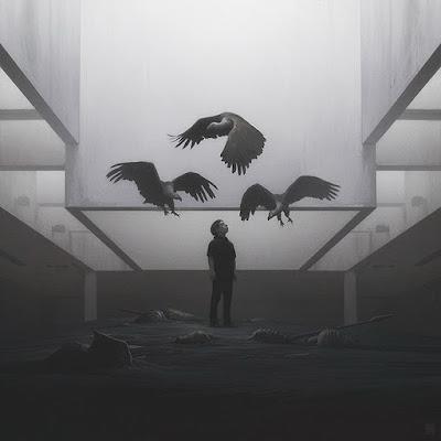 pintura-onirica-surrealista-rusa-yuri-shwedoff