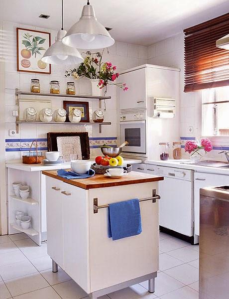 Presupuesto de cocinas free vayamos a ver ests cocinas for Presupuestos cocinas