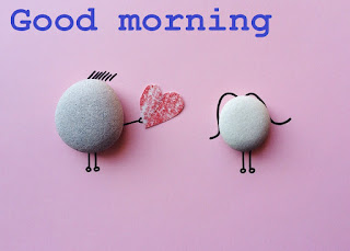 love and romantic good morning images