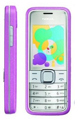 Download and Flash Nokia 7310c RM-379 flash file