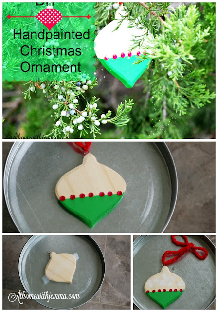 Jemma-how-to-craft-Christmas