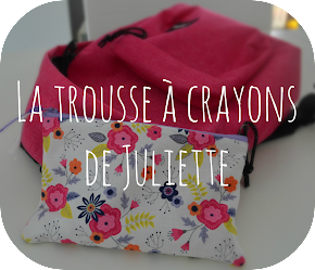 http://les-petits-doigts-colores.blogspot.be/search?updated-max=2016-09-05T13:13:00-07:00&max-results=1