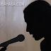 Cara Menghindari Rasa Gugup Saat Pidato Di Depan Umum