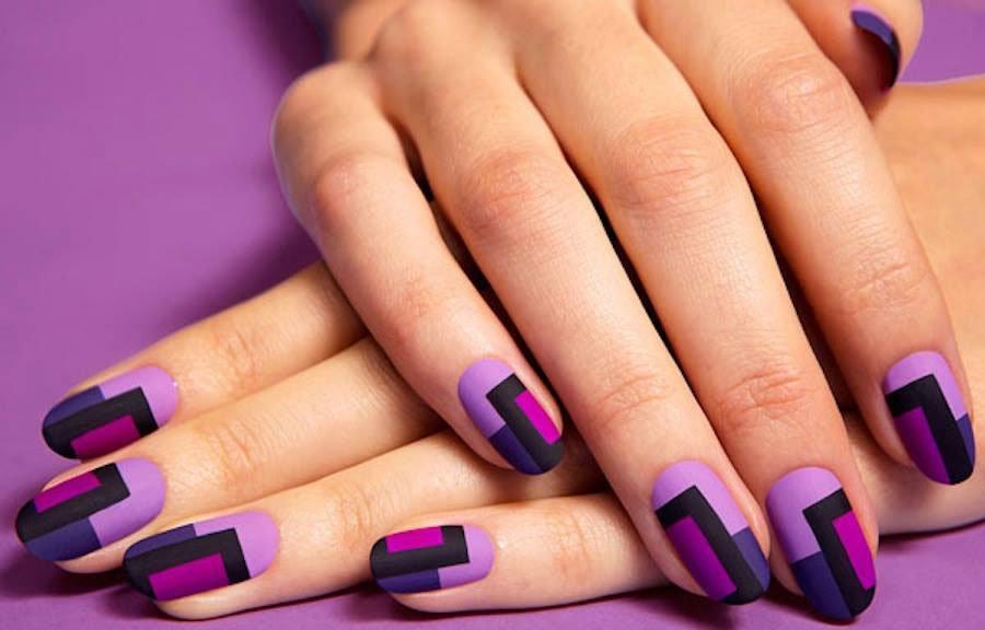 jenis macam layanans servis treatment perawatan kuku cantik indah penampilan cewek desain nail art kapster salon beauty therapist pijat massage cakep manicure pedicure spa kecantikan kutek blogger vlogger tubuh body