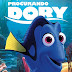 PROCURANDO DORY FILME DUBLADO DOWNLOAD