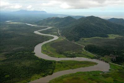 Movimento em Defesa do Vale promove Fórum para debater Código Florestal