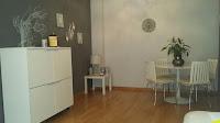duplex en venta calle jorge juan castellon salon2