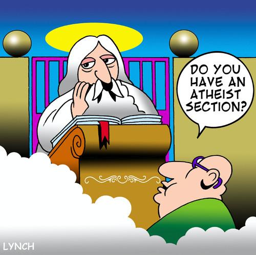 http://3.bp.blogspot.com/-JPVYQUHfB3o/UjfiYg6SHwI/AAAAAAAAIZg/R89IaHZNiHU/s1600/atheist_section_949605.jpg