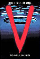 Watch V Online Free in HD