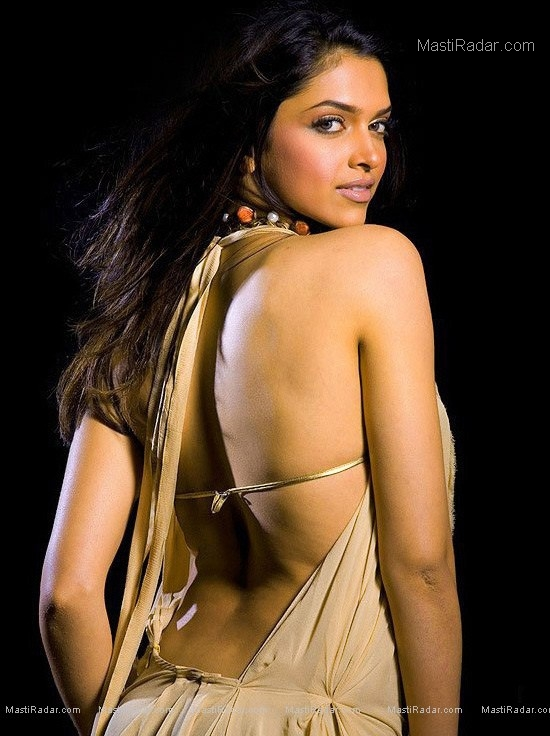 Hot Actress Wallpaper Deepika Padukone Latest Hot And -7592
