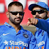 राहुल की वापसी, कार्तिक बाहर, मार्कंडेय भारतीय टीम में नया चेहरा  Rahul's return, Karthik out, Markandeya new face in Indian team