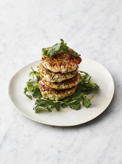 https://www.jamieoliver.com/recipes/salmon-recipes/quick-asian-fishcakes/
