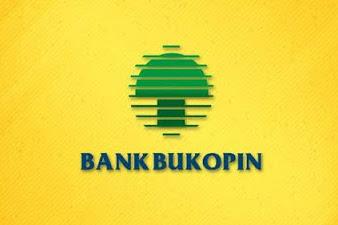 Lowongan Bank Bukopin Pekanbaru Oktober 2018