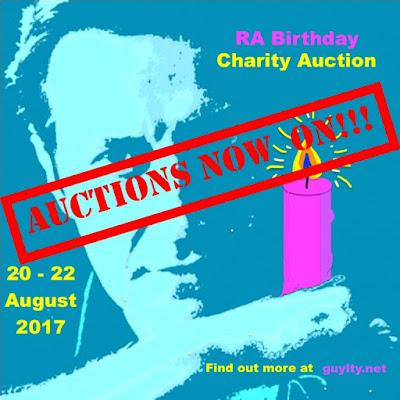 https://guylty.net/2017/08/20/auctions-now-on-celebrationwithpurpose/
