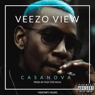 Veezo View – Casanova