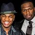 """Ouça prévia de """"Sexpectations"""", faixa inédita do 50 Cent com Ne-Yo"""