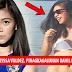 IN PHOTOS: Alyssa Valdez, Pinagkaguluhan ng mga Netizens ang kanyang Bikini Photos!