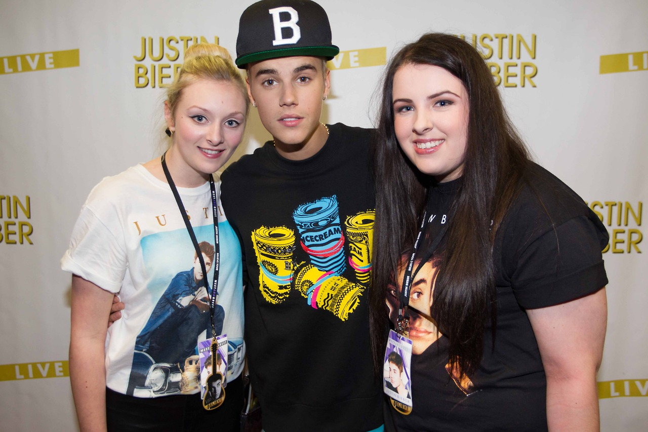 birmingham meet and greet