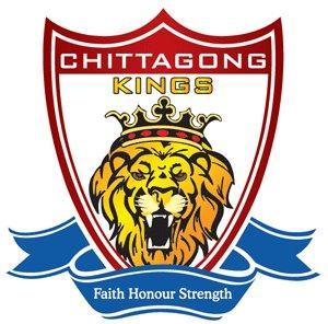 BPL Chittagong Kings Themes Song Mp3 Download & Chittagong Kings Theme Song lyrics