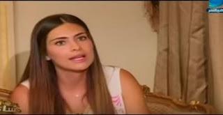 قرار من رئيس الجمهورية بفصل ابنة هشام جنينة
