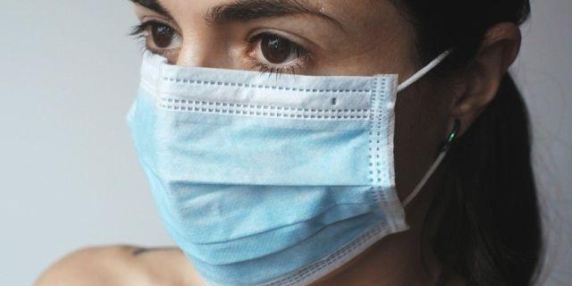 Las mentiras sobre el Coronavirus Covid-19 | Ardd Podcast 616