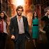 Punho de Ferro - 1ª Temporada | Crítica