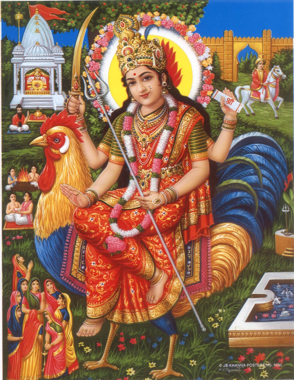 Ikbhal Cute Babies: Free Download New Mobile Wallpapers: Indian All Gods Pictures