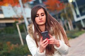लड़कियों के नंबर फोन व्हात्सप्प नंबर - ladkiyon ke number phone whatsapp number
