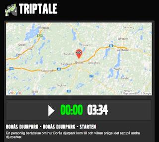 http://www.tripcontent.se/pod/borsdjurparkstarten