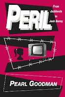 Peril (Pearl Goodman)