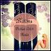Resenha Batons Matte Dailus Color