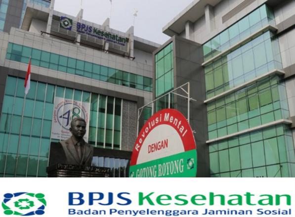 Lowongan Kerja BPJS Kesehatan Terbaru Agustus 2018
