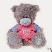 Tatty teddy gifts for her